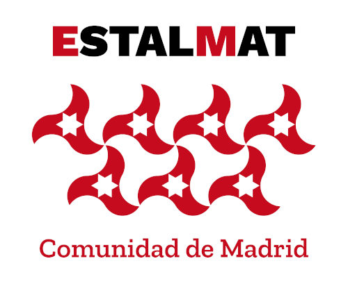 Estalmat Comunidad de Madrid